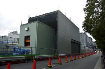 Tokyojrshinagawa170681