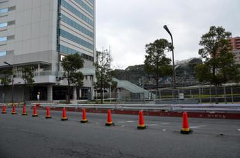 Tokyojrshinagawa170684