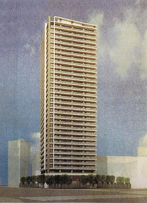 Tokyoariake170611