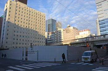Tokyoikebukuro170614