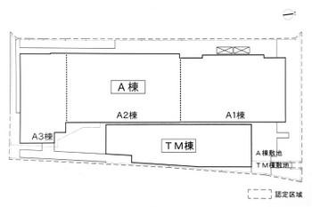 Tokyohamamatsucho170614
