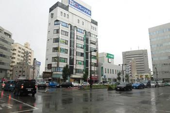 Atsugi170616