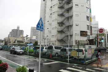 Atsugi170617