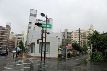 Atsugi170618