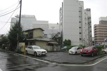 Atsugi170619