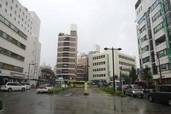 Atsugi170620