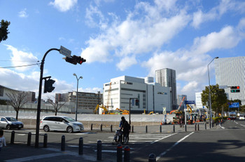 Yokohamamm21170633