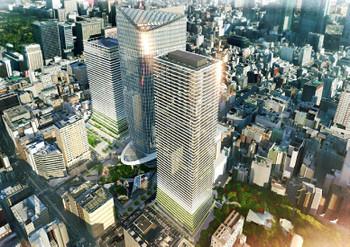 Tokyotoranomon170671