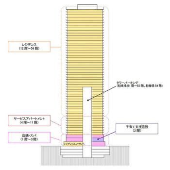 Tokyotoranomon170677