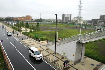 Ebina170716