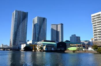 Tokyokatidoki170611