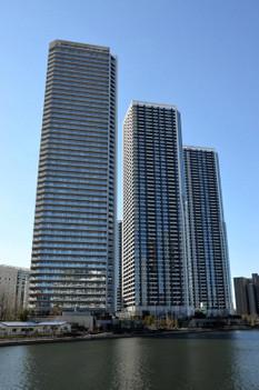 Tokyokatidoki170613