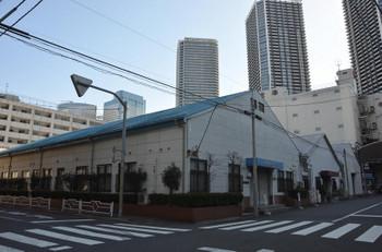 Tokyokatidoki170615