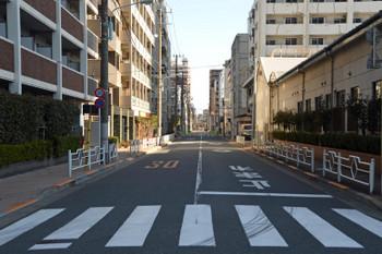 Tokyokatidoki170616