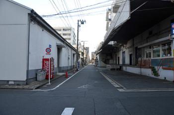 Tokyokatidoki170617