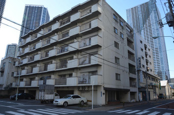 Tokyokatidoki170618