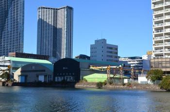 Tokyokatidoki170619