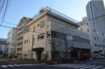 Tokyokatidoki170620