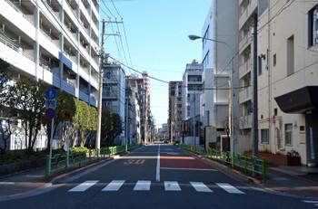 Tokyokatidoki170621