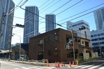 Tokyokatidoki170622