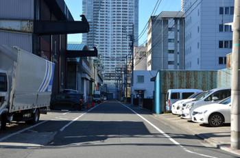 Tokyokatidoki170623