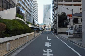 Tokyokatidoki170626