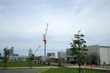Chibamakuhari170712