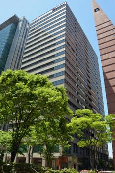 Tokyoshinjuku170712