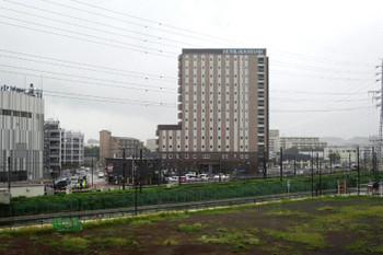 Ebina170723