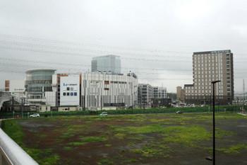 Ebina170724