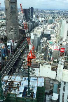 Tokyoshibuya170715