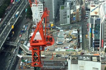Tokyoshibuya170717