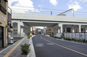 Tokyooshiage170711