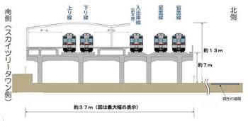 Tokyooshiage170713