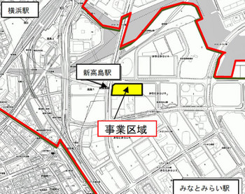 Yokohamamm21170711