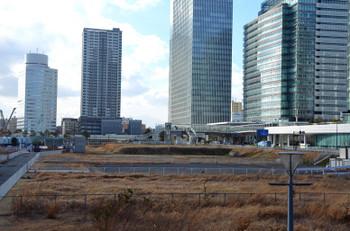 Yokohamamm21170714