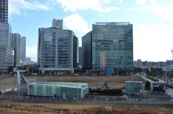 Yokohamamm21170715