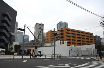 Tokyokojimachi170711