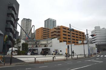 Tokyokojimachi170713