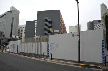 Tokyokojimachi170714