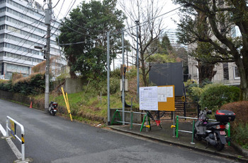 Tokyokojimachi170715