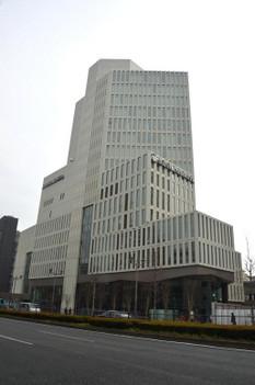 Tokyokojimachi170718