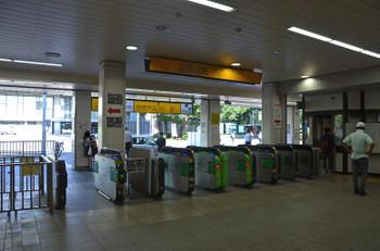 Tokyoueno170712