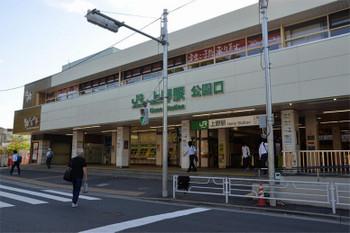 Tokyoueno170713