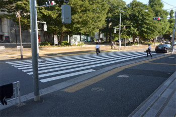 Tokyoueno170714