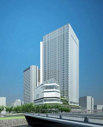 Yokohamayoko170711