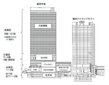 Yokohamayoko170713
