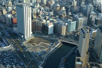 Yokohamayoko170714