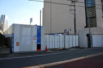 Tokyomoritrust170713