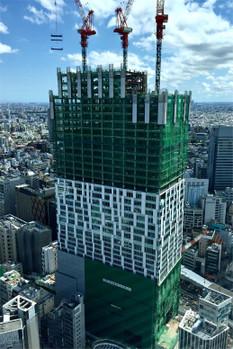 Tokyoshibuya170721
